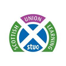 Scottish Union Learning logo