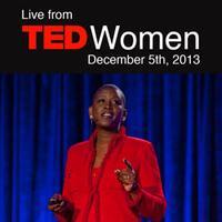 TEDxOCUWomen