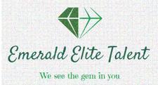 Emerald Elite Management logo