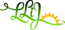 Living Life in Joy  logo