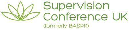 Supervision Conference UK 2013:Evolving Supervision in...