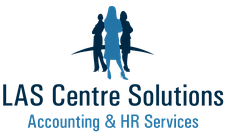 LAS Centre Solutions logo