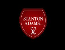 Cecilia & Melissa Stanton Adams logo