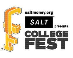 CollegeFest 2013
