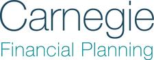 Carnegie Financial Planning logo
