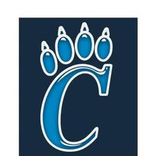 Chesapeake High School Band Boosters logo
