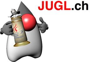 JUGL - Introduction à Clojure