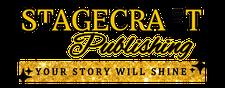 Stagecraft Publishing Inc. logo