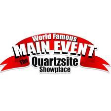 Main Event Showplace logo