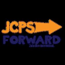 JCPSForward logo