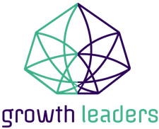 Growth Leaders, LLC logo