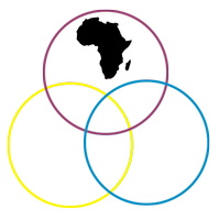 2014 MISE Online Registration