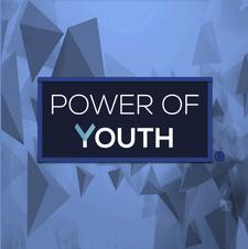 Power Of Youth México logo