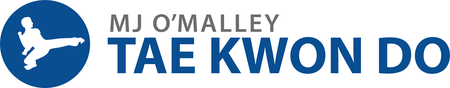 O'Malley Tae Kwon Do Membership