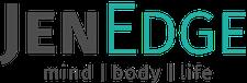 Jen Edge logo