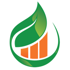 GrowthSprout logo
