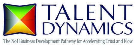 Talent Dynamics Discovery Day