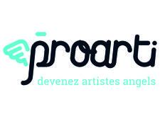 proarti  logo
