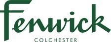 Fenwick Colchester logo