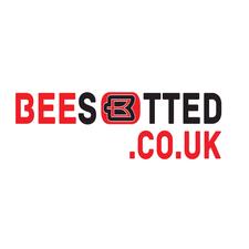 Beesotted Brentford logo