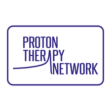 Proton Therapy Network logo
