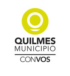 Equipo de Coordinación Sistema de Gestión Documental Electrónica logo