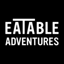 Eatable Adventures logo