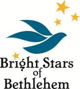 Bright Stars of Bethlehem Luncheon