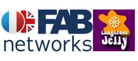FABNetworks Jelly - jeudi 24 mai 2012 à Perpignan