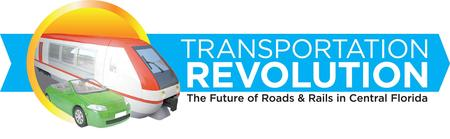 Florida Forward Transportation Revolution
