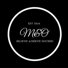 M&O Ltd logo