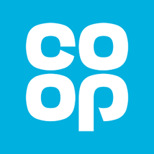Co-op Digital logo