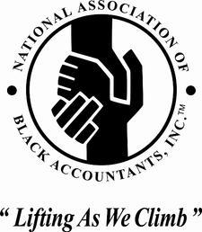 NABA - Atlanta Chapter logo