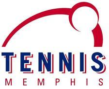 Tennis Memphis Inc logo