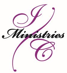 Iris Chandler Ministries Inc. logo