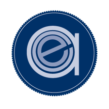 Applied Continuing Education logo