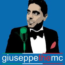 Giuseppe Meleca logo
