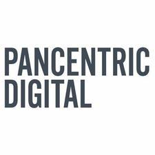 Pancentric  logo