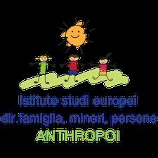 Anthropoi logo