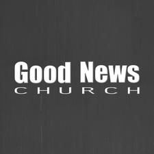 Good News Church logo