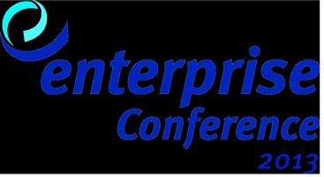 Enterprise Conference - Making It Happen