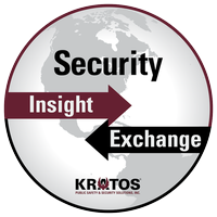 Security Insight Exchange (Denver, CO)