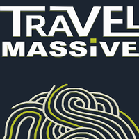 October Travel Massive with Singapore Airlines & AFAR