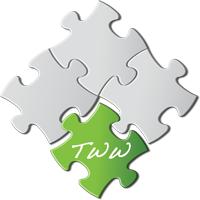 The Wellness Way - Waukesha logo
