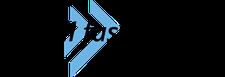 Digital Fast Forward, LLC logo