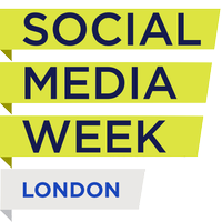 SMWLDN: The Social Book Club 2.0: Launch Party