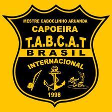 Tabcat Detroit logo