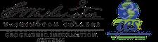 Washington College GIS Program logo