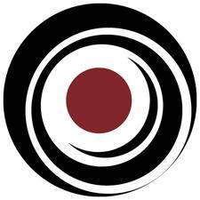 Focus on Entrepreneurs, Inc. (a Florida Non-Profit)  logo