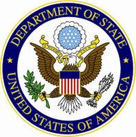 Department of State Info Session - Career and...